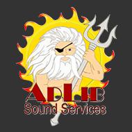 AdLib Sound Services
