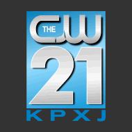 KPXJ 21