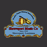 Shreveport Music