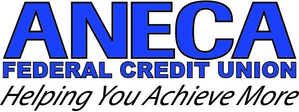 Aneca Federal Credit Union