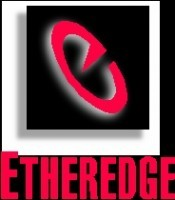 Etheredge Electric