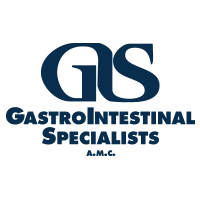 GastroIntestinal Specialists, A.M.C.