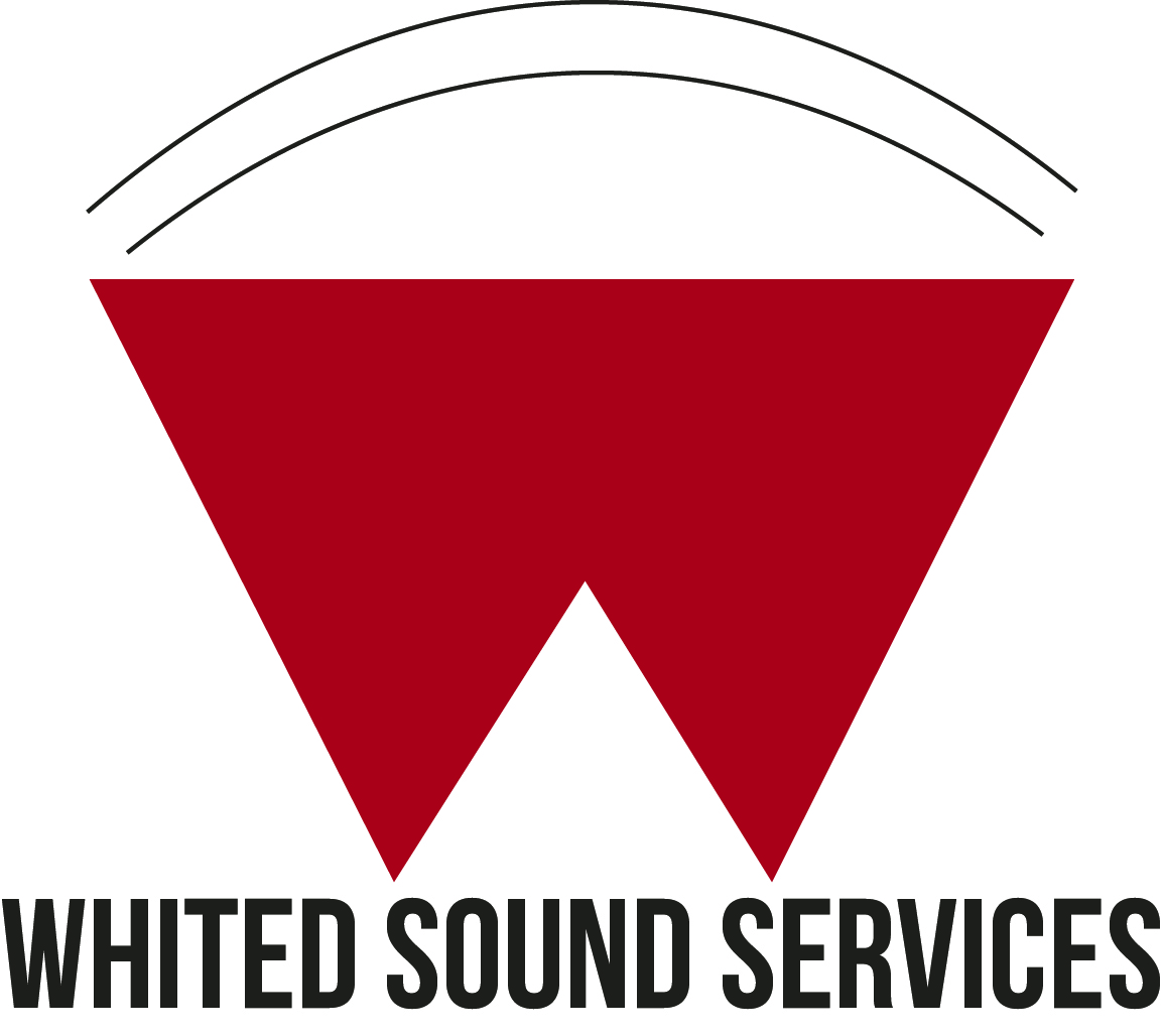 Whited Sound Service