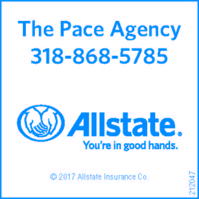 The Pace Agency