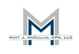 Matt J McCullin, CPA