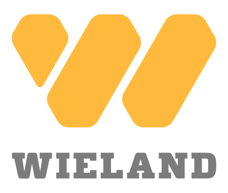 Wieland Builds
